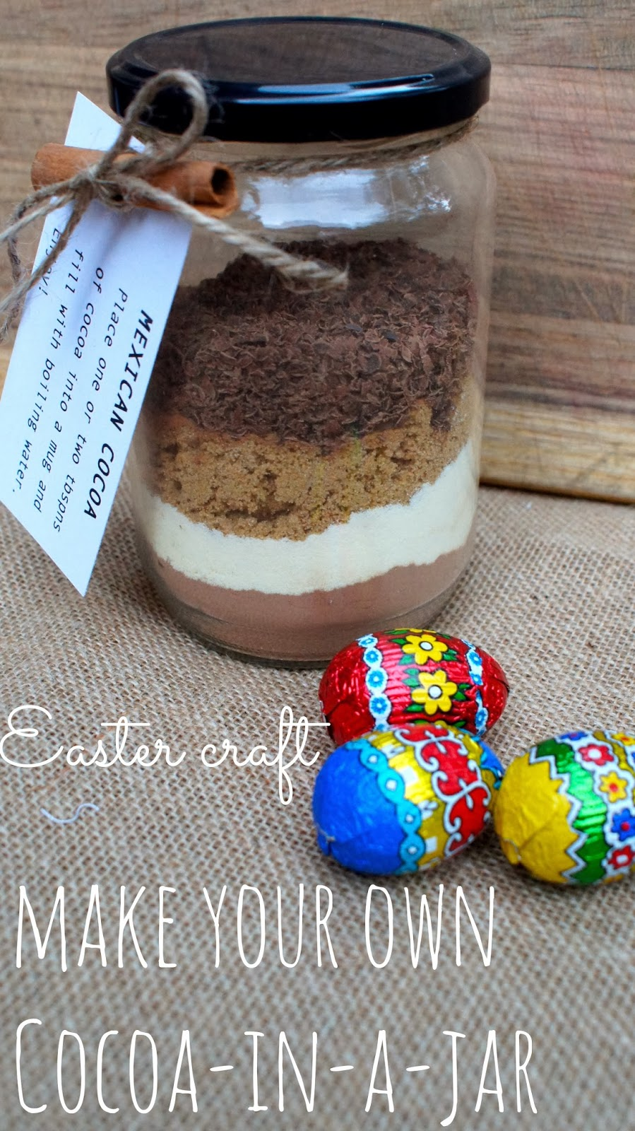 http://froggooseandbear.blogspot.com.au/2014/03/make-your-own-hot-chocolate-this-easter.html