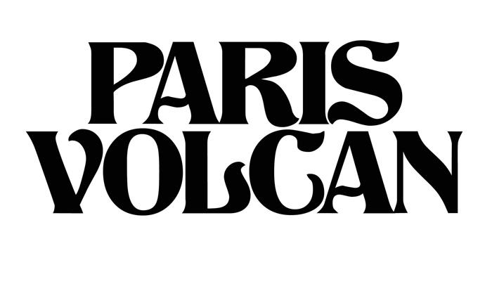 París Volcán