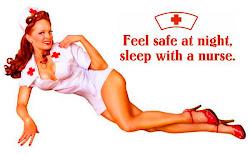 Feel Safe!