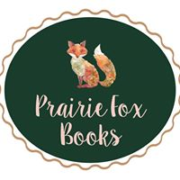 PRAIRIE FOX BOOK STORE
