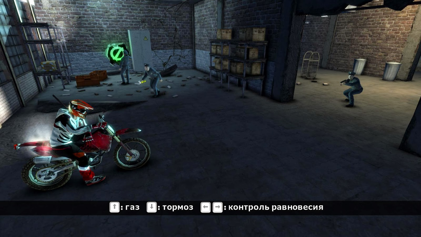 Urban Trial Freestyle (2013) Full PC Game Mediafire Resumable Download Links