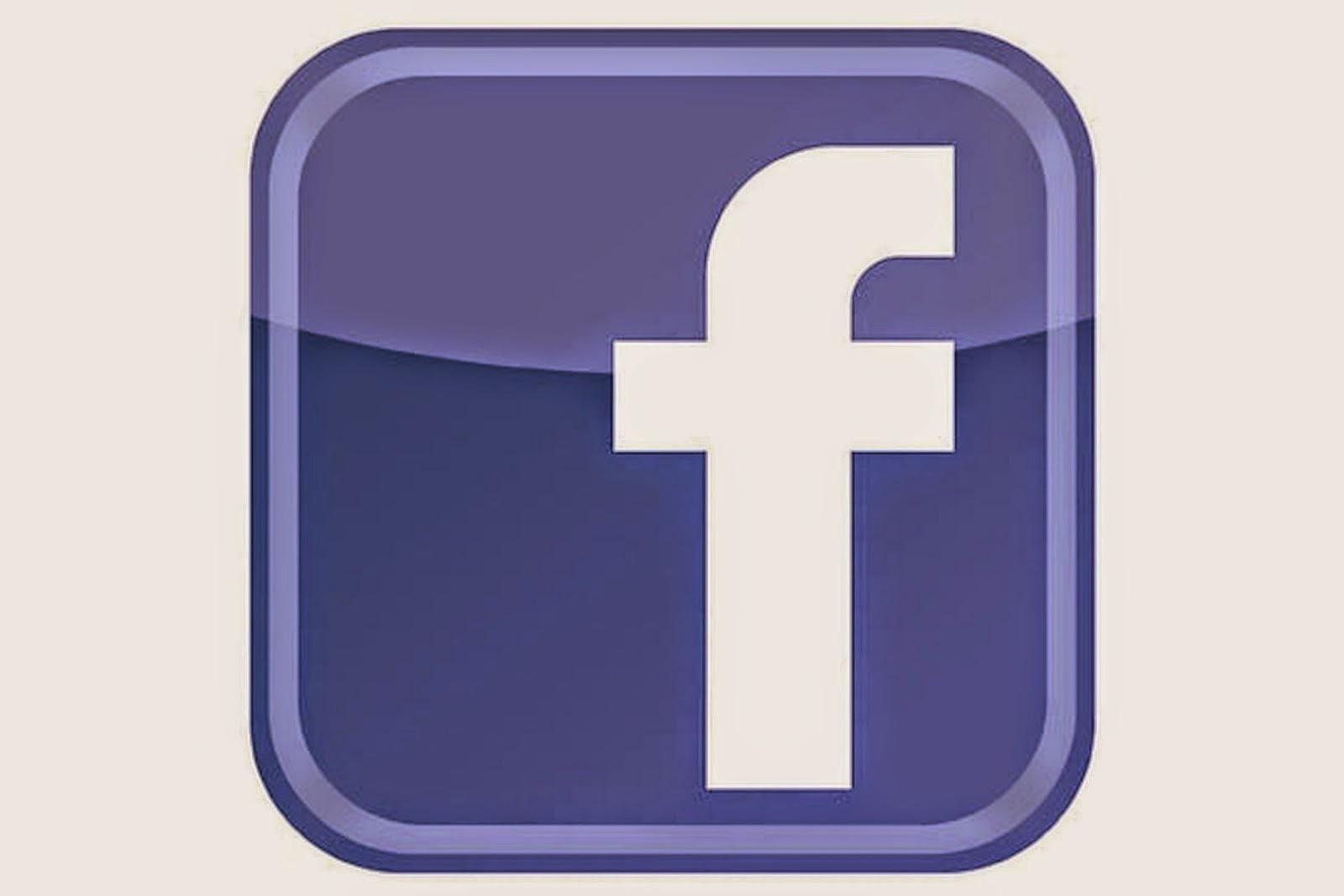 Cara Download Video Di Facebook Tanpa Software