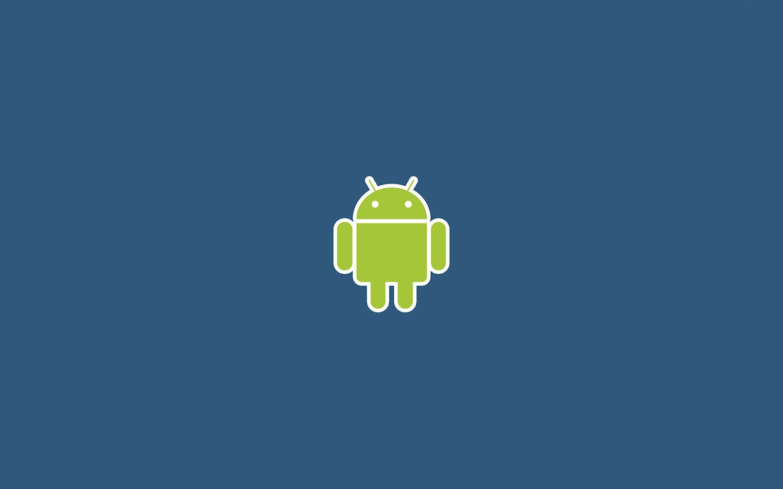 http://2.bp.blogspot.com/-yDohKtcwOXs/UE8sEu_-CnI/AAAAAAAAHTo/CDs5YZ9o2HY/s1600/hd-blauwe-achtergrond-met-groene-android-logo-wallpaper.jpg