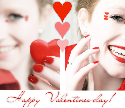 Slots download Day Dating You Valentines Started If Just fissure sites womanize