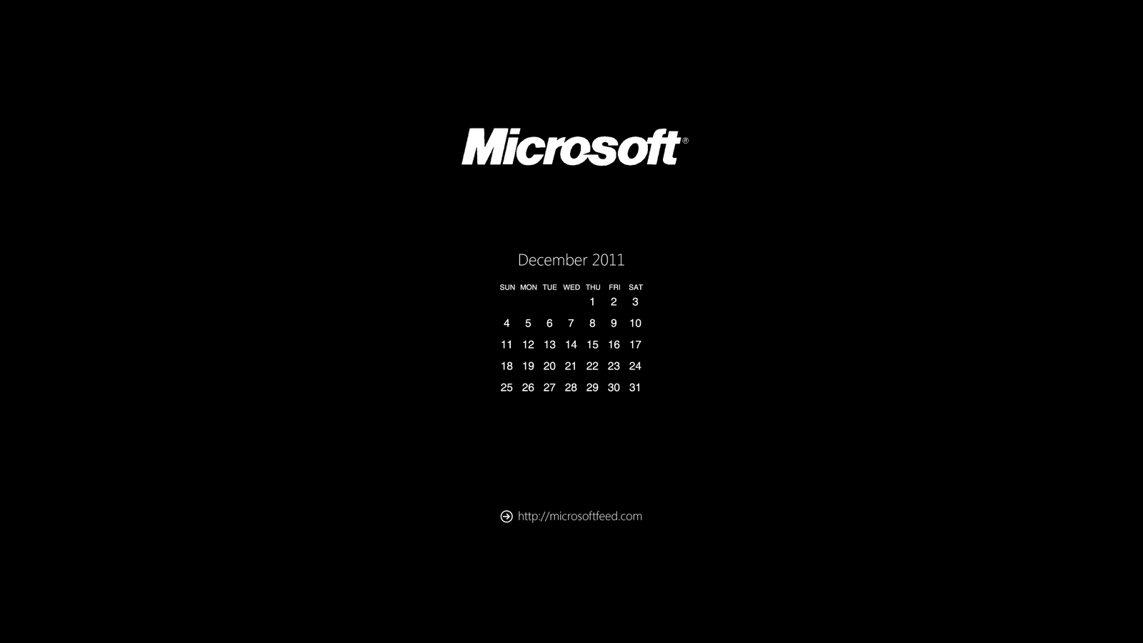 http://2.bp.blogspot.com/-yDqeXK7JqQA/TtvOcekLwcI/AAAAAAAAByo/Y5HB4v26xlk/s1600/Microsoft-Metro-Style-Desktop-Wallpaper-Calendar-December-2011.png