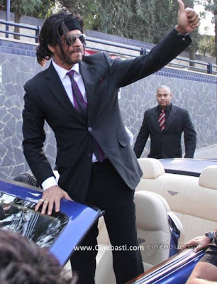 Don 2 Hindi movie 2011 Exclusive New Wallpaper Free Download ...