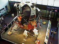Featured Spacecraft
