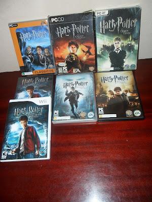 http://2.bp.blogspot.com/-yDuA2-QiPEM/Tj7k6HsAtbI/AAAAAAAABVE/dedNatfMtxU/s1600/Harry+Potter+and+the+Prisoner+of+Azkaban+Goblet+of+Fire+Order+of+the+Phoenix+Half-Blood+Prince+Deathly+Hallows+Part+1+and+2+PC-DVD+Games+and+Wii.jpg