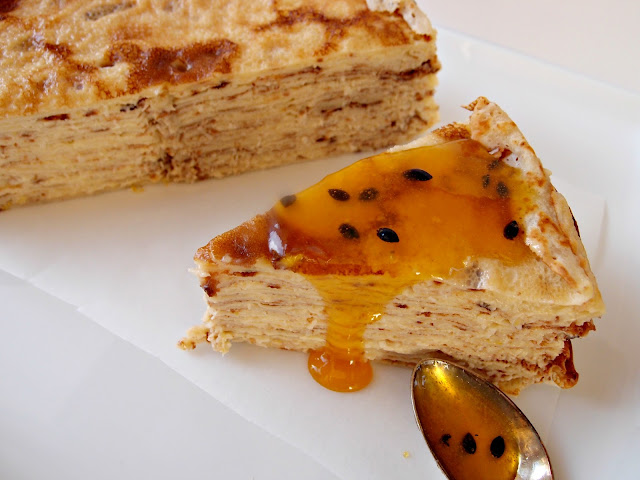 once a toasted coconut caramel and toasted coconut caramel the caramel ...