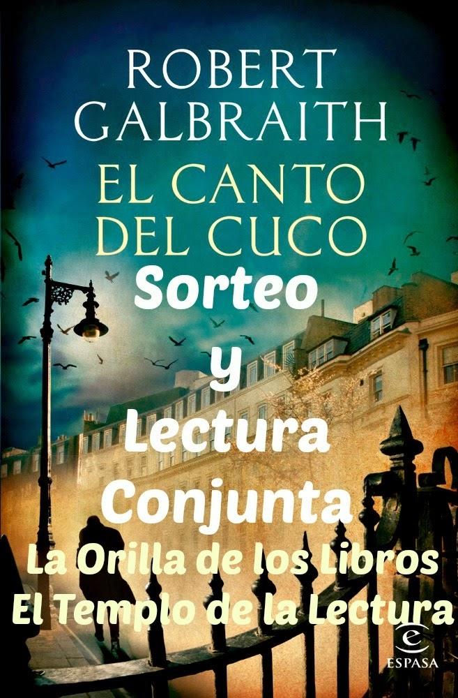 http://eltemplodelalectura.blogspot.com.es/2014/05/sorteo-y-lectura-conjunta-el-canto-del.html
