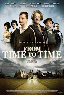 Watch From Time to Time (2009) movie free online