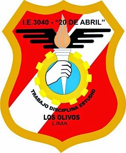 ie-3040-escudo