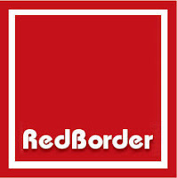 RedBorder