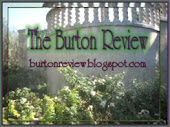 Burton Reviews