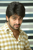 Naga shourya stylish photos-thumbnail-12
