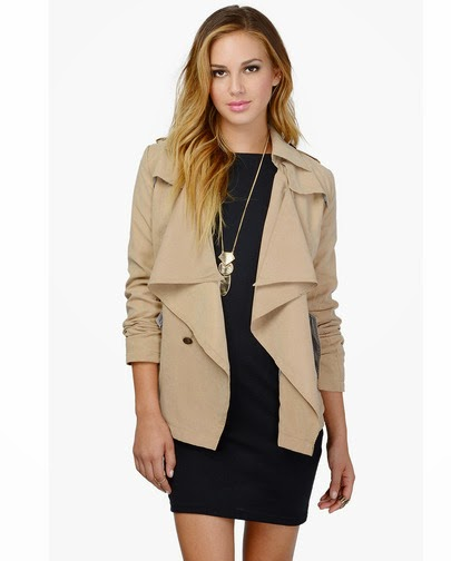 www.sheinside.com/Khaki-Long-Sleeve-Lapel-Belt-Epaulet-Coat-p-184526-cat-1735.html?aff_id=1238