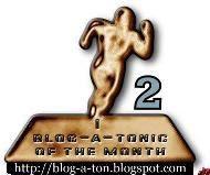 Silver BATOM 25 - Mar '12