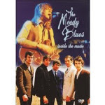 Classic Rock Legends: The Moody Blues - Inside the Music