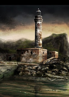 Dear Esther (2012) PC.Eng