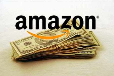 Making Money As an Amazon Affiliate