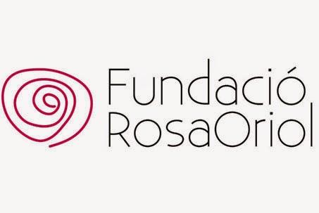 Fundació Rosa Oriol