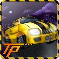 Total Pursuit - Android - Game - APK File Download | Total Pursuit - apk