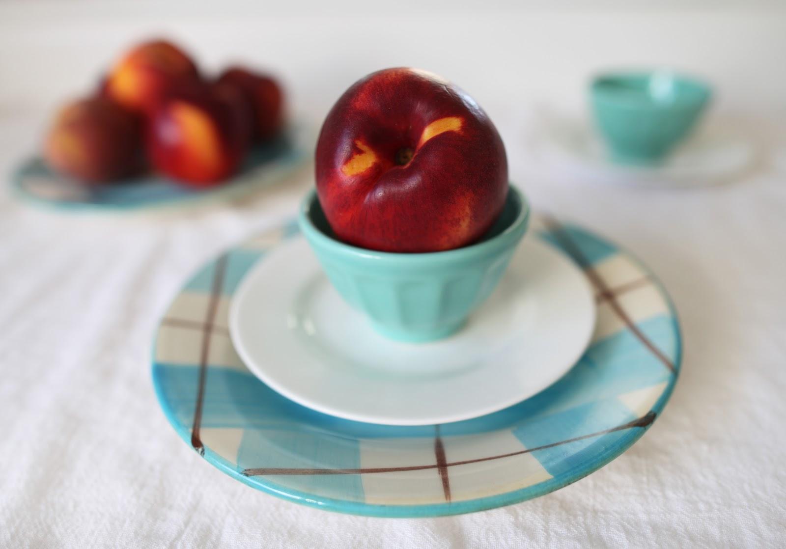 Pretty Peaches Picture Image And Wallpaper Download
