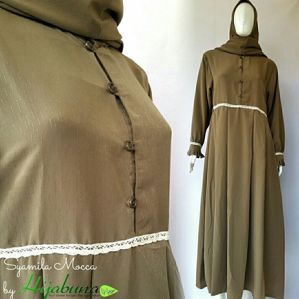 Jual Gamis Murah Balikpapan Bagus Kaos Kaki  Di Bontang Kaus Jilbab Kaltim