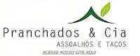 http://www.pranchadosilhabela.com.br/instalacao-rodape-santa-luzia.php