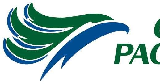 cebu pacific airline reviews philippine flight network