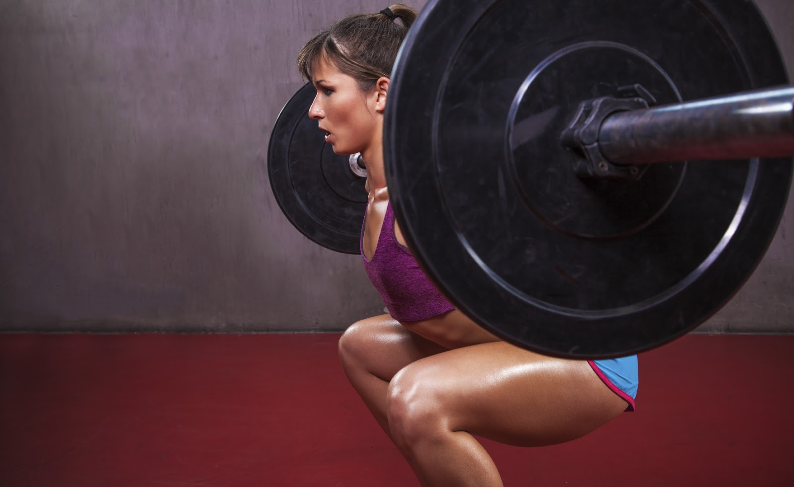 5 Common Mistakes People Make When Squatting - Insports Centers in ...