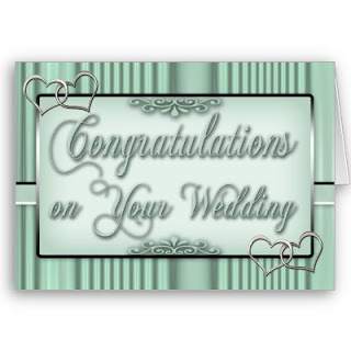 Wedding Gift Note Message : Weddingspies: wedding gift message wedding gift message sample
