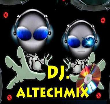 DJ ALTECHMIX