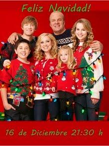 Buena Suerte Charlie un viaje de Película en Diciembre en Disney Channel