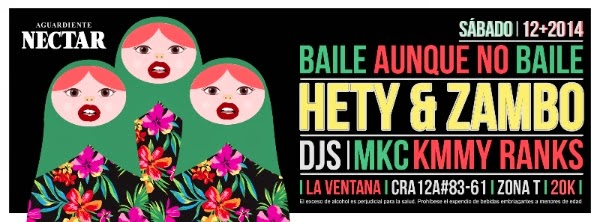 Baile-aunque-no-Baile-Vol-2-Hety-and-Zambo