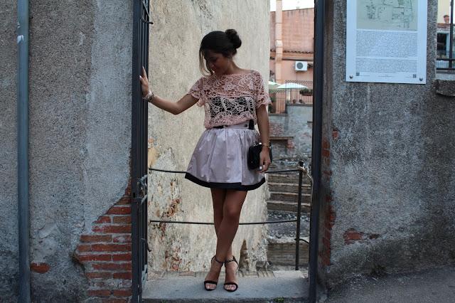 taormina, sicilia, blogger, stylegram
