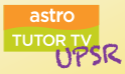 VeCests|Astro Tutor Tv UPSR Live Stream