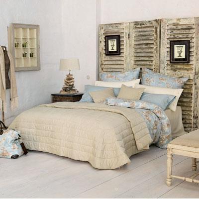 mistura do lar. Black Bedroom Furniture Sets. Home Design Ideas