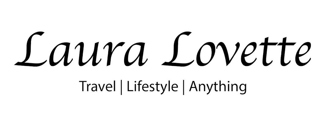Laura Lovette