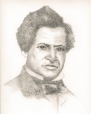 Syracuse Abolitionist Inducted to Hall of Fame