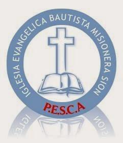 Iglesia Evangelica Bautista Misionera SION - Talca