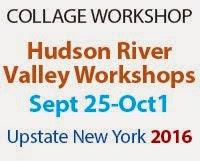 Hudson River Valley NY