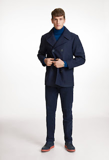 estilo ivy, Fall 2015, Gant, Gant1949, House of Gant, Ivy League, lifestyle, menswear, moda masculina, preppy style, Suits and Shirts,