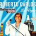 Roberto Carlos Ao Vivo Em Las Vegas 2015 - Baixar CD