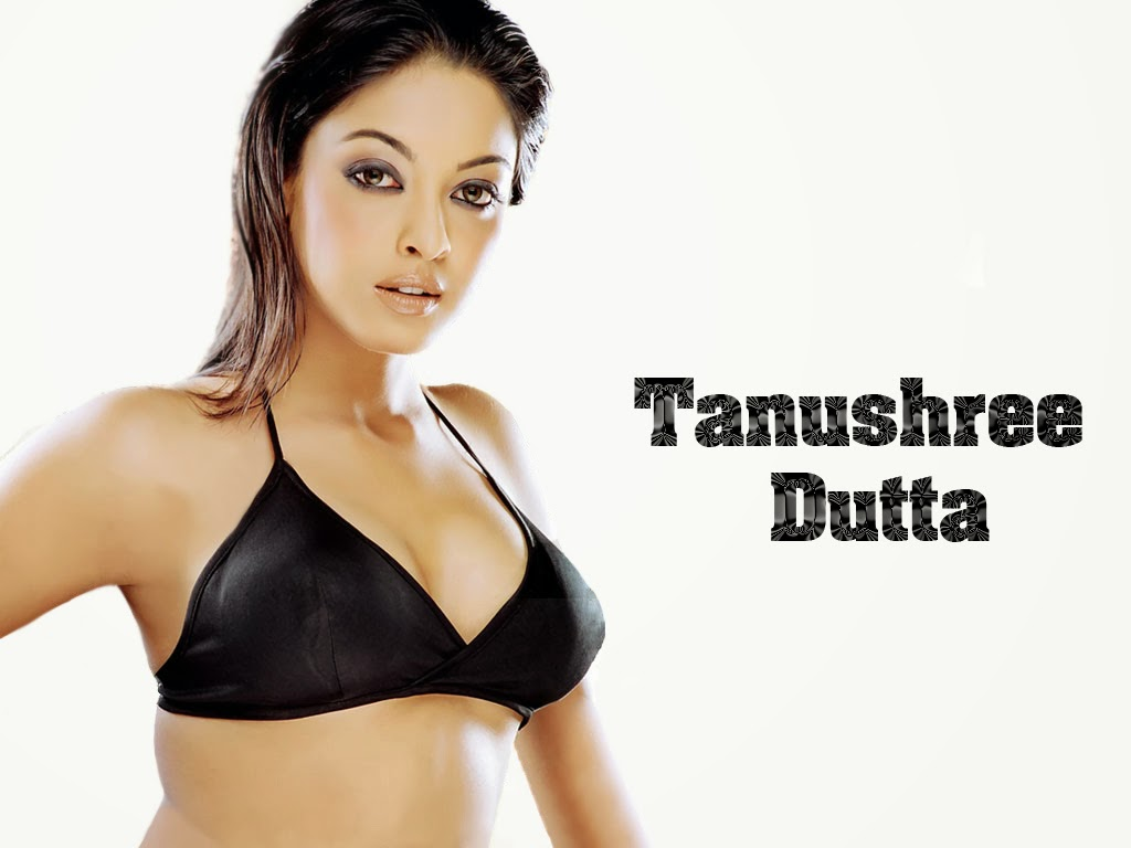 Where tanushree dutta sexy photos 'em