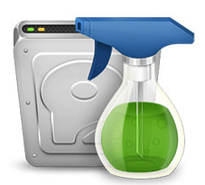Wise Disk Cleaner 9.01.628 Beta Latest Version