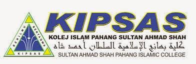 Kolej Islam Pahang Sultan Ahmad Shah (KIPSAS)