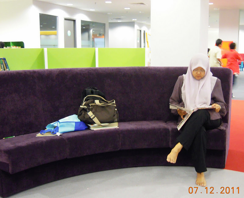 utk thesis library