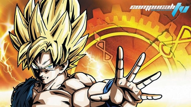 Dragon Ball Xenoverse Fecha Oficial de Lanzamiento