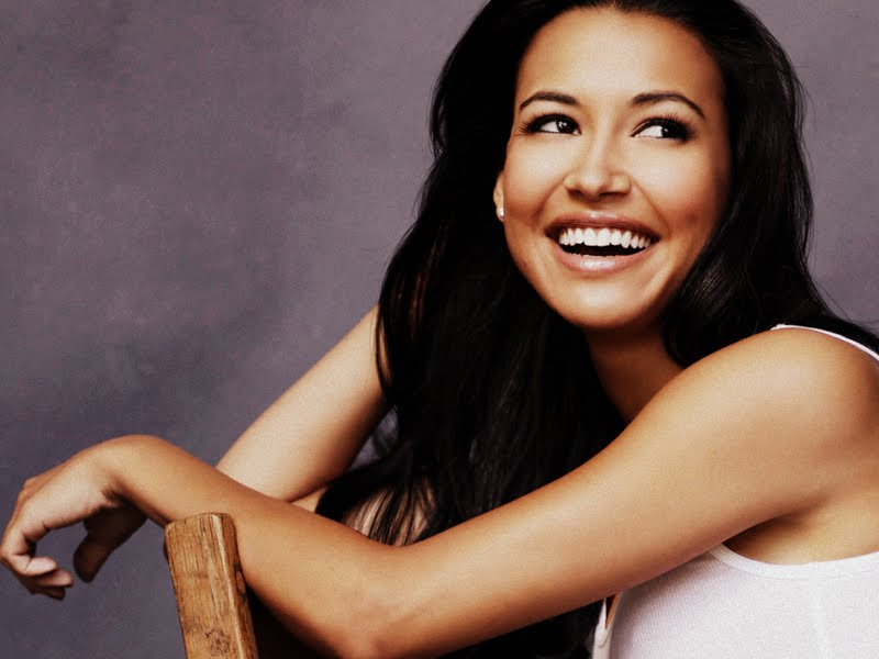 Naya Rivera - Photos